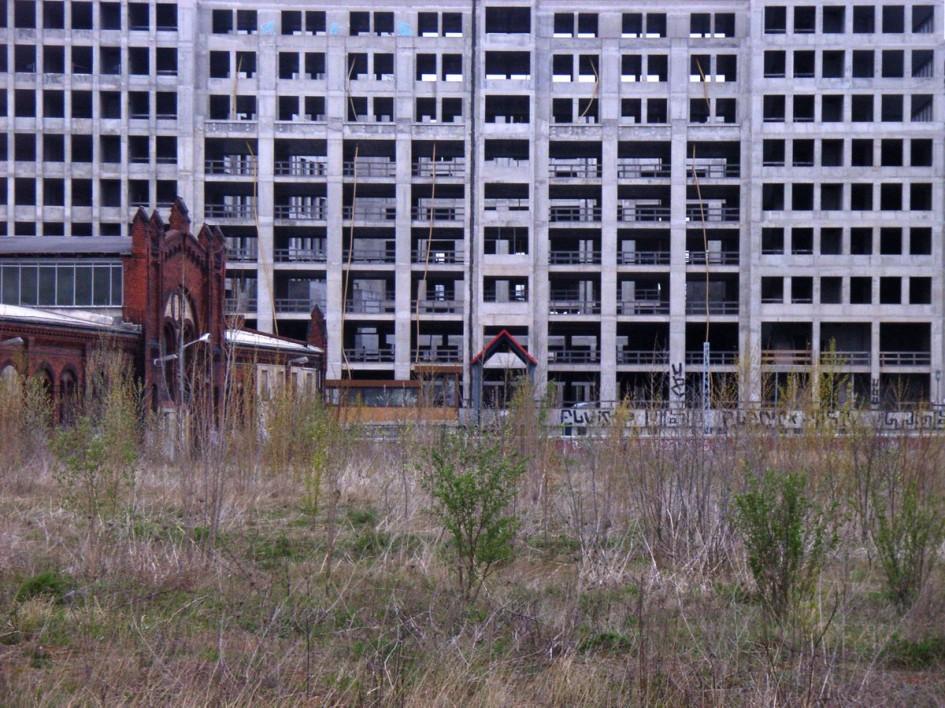 rossi_2007