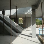 20110413_stairs