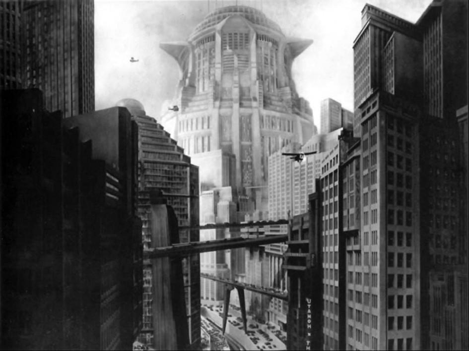 metropolis-01