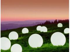 glow_ball