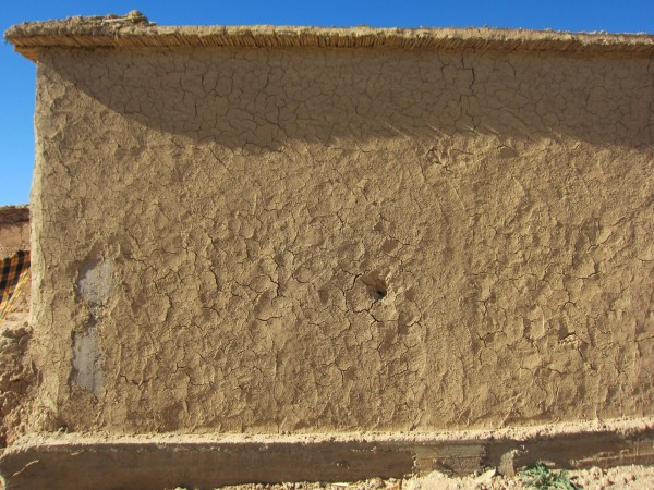 resource earth plaster concrete