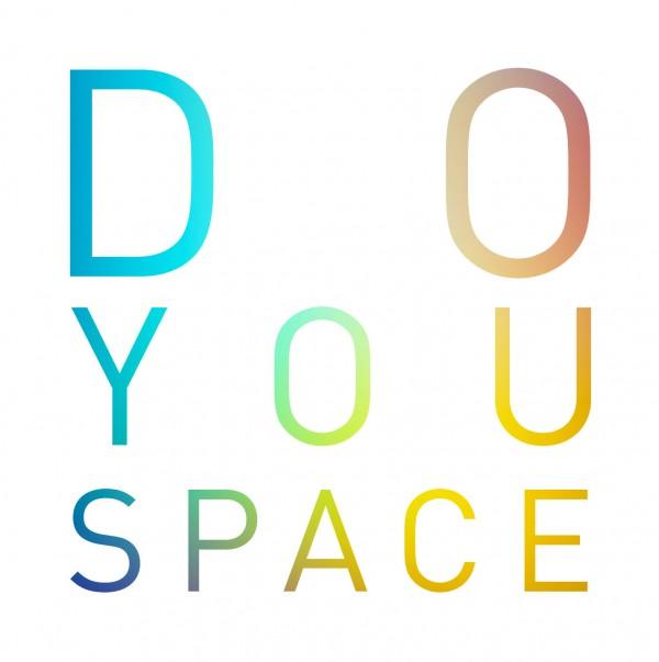 doyouspace