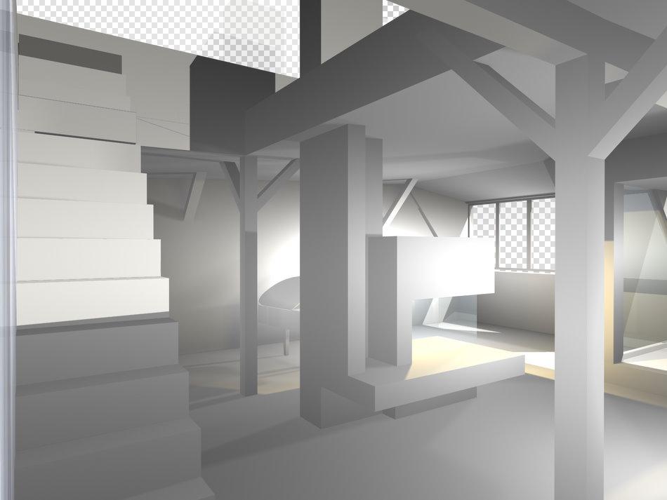 design simulation ...