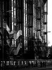 11_palast_out_vertical