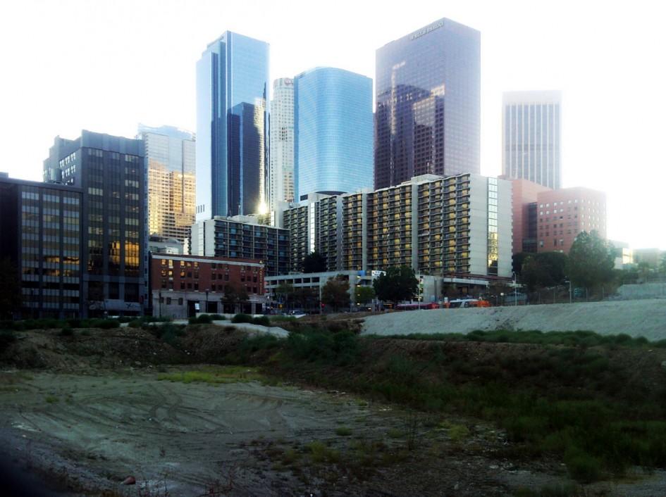downtown_LA2