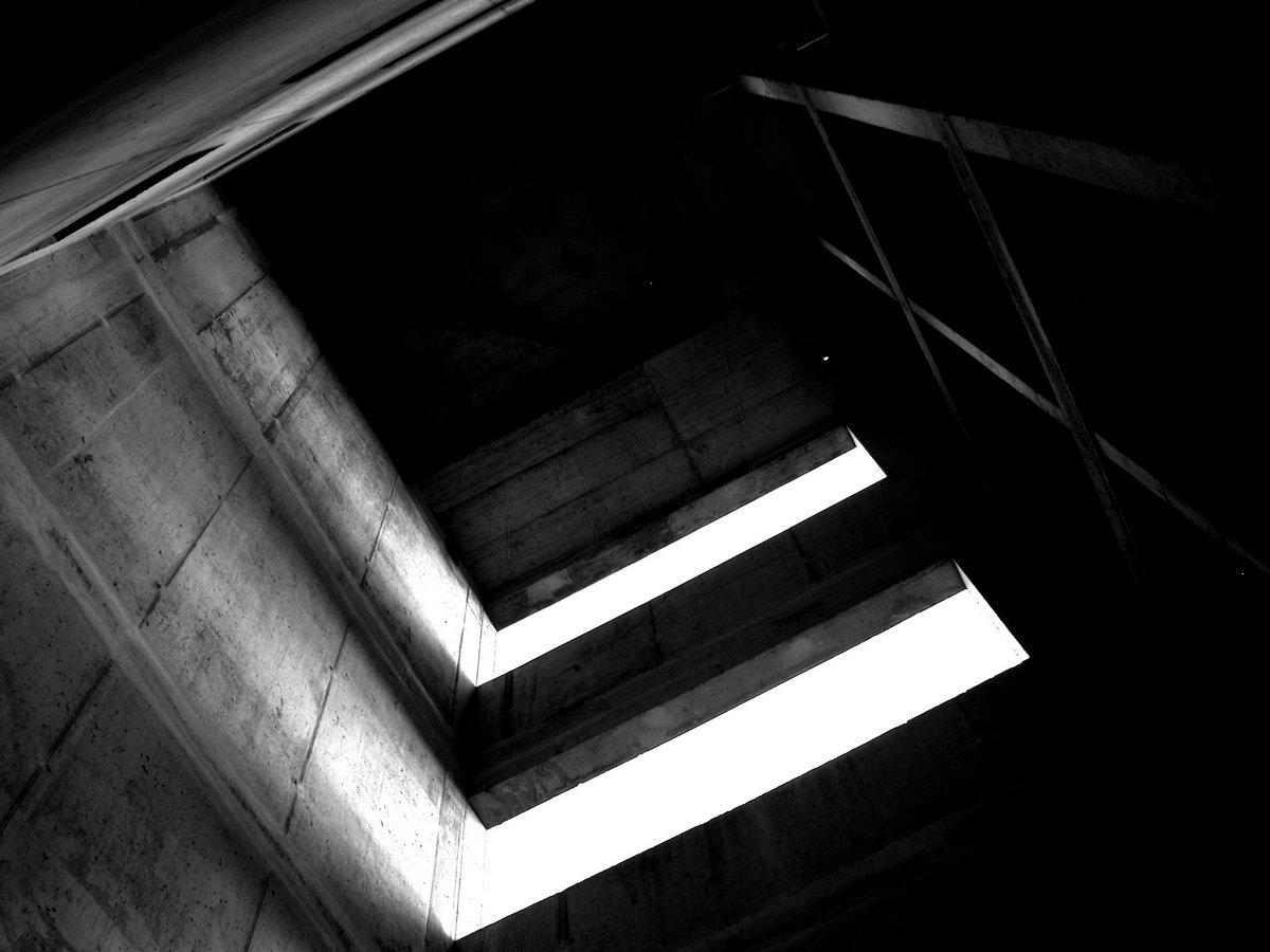 nb_concrete